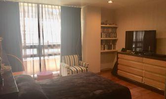 Foto de casa en venta en Polanco I Sección, Miguel Hidalgo, Distrito Federal, 5231165,  no 01