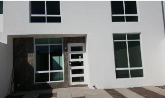 Foto de casa en venta en Santa Fe, Corregidora, Querétaro, 6749895,  no 01