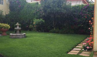 Foto de casa en venta en Ampliación Alpes, Álvaro Obregón, DF / CDMX, 10008889,  no 01
