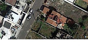 Foto de terreno habitacional en venta en Lomas del Pedregal, Irapuato, Guanajuato, 22249515,  no 01