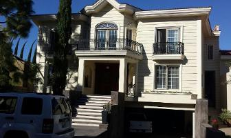 Foto de casa en venta en Puerta de Hierro, Zapopan, Jalisco, 793007,  no 01