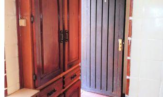 Foto de casa en venta en Contadero, Cuajimalpa de Morelos, DF / CDMX, 12523533,  no 01