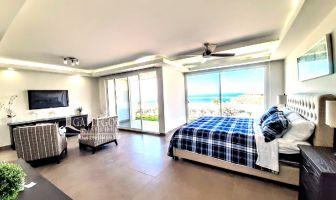 Foto de departamento en venta en Rosarito, Playas de Rosarito, Baja California, 6239126,  no 01