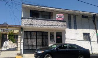 Foto de casa en venta en Los Pirules, Tlalnepantla de Baz, México, 6917121,  no 01