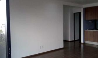 Foto de departamento en venta en Portales Sur, Benito Juárez, DF / CDMX, 12824554,  no 01