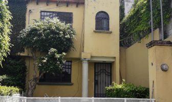 Foto de casa en venta en Lomas de Trujillo, Emiliano Zapata, Morelos, 12245665,  no 01