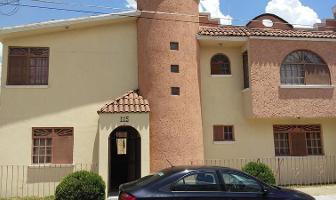 Foto de casa en venta en  , defensores de puebla, morelia, michoacán de ocampo, 11249929 No. 01