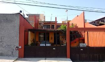 Foto de casa en venta en  , defensores de puebla, morelia, michoacán de ocampo, 9478445 No. 01