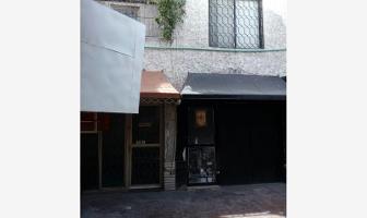 Foto de local en renta en degollado 150, torreón centro, torreón, coahuila de zaragoza, 4887184 No. 01