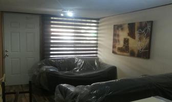 Foto de casa en renta en del acueducto 20, cholula, san pedro cholula, puebla, 17131733 No. 01