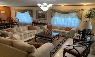 Foto de casa en venta en del arroyo 123, las cumbres, monterrey, nuevo león, 11502857 No. 01