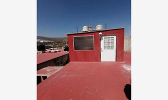 Foto de casa en venta en del bhuo manzana 4lote 10, huehuetoca, huehuetoca, méxico, 0 No. 01
