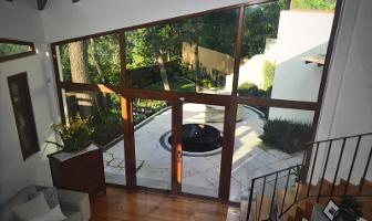 Foto de casa en venta en del bosque 00, del bosque, cuernavaca, morelos, 6273331 No. 06