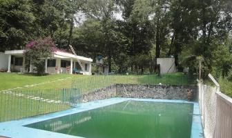 Foto de casa en venta en  , del bosque, cuernavaca, morelos, 1746792 No. 01