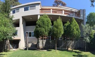 Foto de casa en venta en  , del bosque, cuernavaca, morelos, 3111553 No. 01