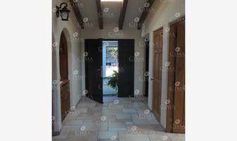 Foto de casa en venta en  , del bosque, cuernavaca, morelos, 3335378 No. 03