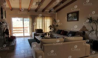 Foto de casa en venta en  , del bosque, cuernavaca, morelos, 3335378 No. 04
