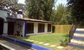 Foto de casa en venta en  , del bosque, cuernavaca, morelos, 4363637 No. 01