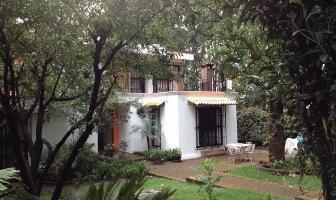 Foto de casa en venta en  , del bosque, cuernavaca, morelos, 4638178 No. 02