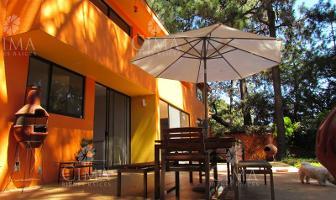 Foto de casa en venta en  , del bosque, cuernavaca, morelos, 6266550 No. 02