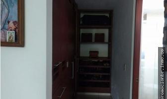 Foto de casa en condominio en venta en  , del bosque, cuernavaca, morelos, 6630483 No. 02
