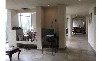 Foto de casa en venta en  , del bosque, cuernavaca, morelos, 6979635 No. 02