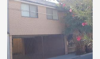 Foto de casa en venta en  , del bosque, gómez palacio, durango, 11631336 No. 01