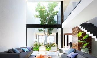 Foto de casa en venta en  , del carmen, coyoacán, df / cdmx, 11400298 No. 01