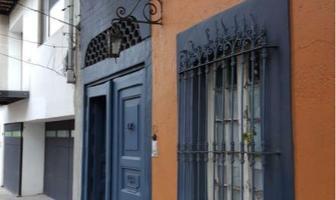 Foto de casa en venta en  , del carmen, coyoacán, df / cdmx, 0 No. 01