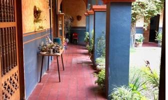 Foto de casa en venta en del carmen , del carmen, coyoacán, df / cdmx, 0 No. 01