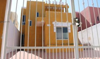 Foto de casa en venta en del carruaje numero 235 , el camino real, la paz, baja california sur, 12282924 No. 01