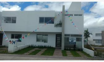 Foto de casa en venta en del cielo 48, el mirador, el marqués, querétaro, 0 No. 01