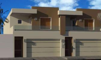 Foto de casa en venta en del cred 1, playas de tijuana sección jardines, tijuana, baja california, 0 No. 01
