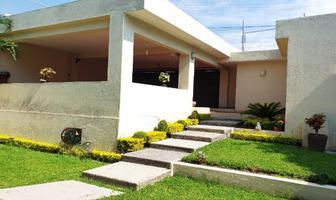 Foto de casa en venta en  , del empleado, cuernavaca, morelos, 0 No. 01