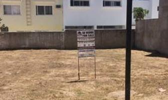 Foto de terreno habitacional en venta en del erizo , club santiago, manzanillo, colima, 14075968 No. 01