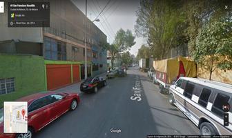 Foto de casa en venta en  , del gas, azcapotzalco, df / cdmx, 14317135 No. 01