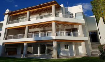 Foto de casa en venta en del lago 122, juriquilla, querétaro, querétaro, 11517808 No. 01