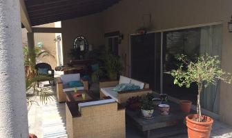 Foto de casa en venta en del lago , ajijic centro, chapala, jalisco, 6913351 No. 02