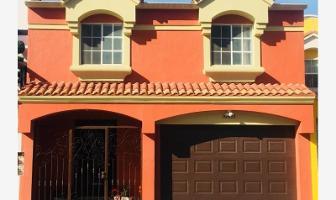 Foto de casa en venta en del laurel 10635, santa fe, tijuana, baja california, 15871521 No. 01