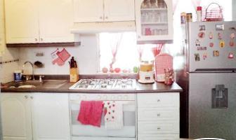 Foto de casa en venta en del llano , hacienda de san juan de tlalpan 2a sección, tlalpan, distrito federal, 6842794 No. 04
