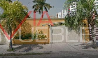 Foto de local en venta en  , del maestro, monterrey, nuevo león, 13985332 No. 01