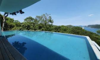 Foto de casa en venta en del mar 2221, real diamante, acapulco de juárez, guerrero, 0 No. 01