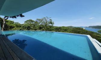 Foto de casa en venta en del mar 543, real diamante, acapulco de juárez, guerrero, 0 No. 01