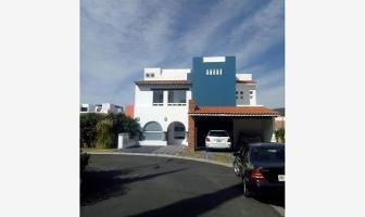 Foto de casa en renta en del maristas 1, centro sur, querétaro, querétaro, 12486260 No. 01
