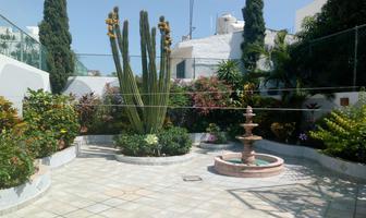 Foto de casa en venta en del mero 902, sábalo country club, mazatlán, sinaloa, 0 No. 01