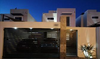 Foto de casa en venta en del mesón , el camino real, la paz, baja california sur, 11499414 No. 01