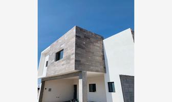 Foto de casa en venta en del mezquite 214, palma real, torreón, coahuila de zaragoza, 0 No. 01