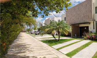 Foto de casa en renta en  , del norte, mérida, yucatán, 15365124 No. 01