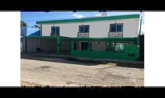 Foto de casa en venta en  , del norte, mérida, yucatán, 18129678 No. 01
