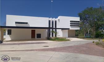 Foto de casa en venta en  , del norte, mérida, yucatán, 19770245 No. 01